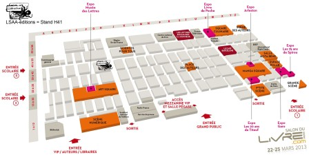 2013SalonLivrePARIS-map.jpg