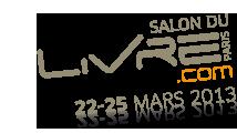 SalonLivre-Paris-2013-logo.png